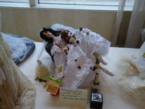 dolls 016