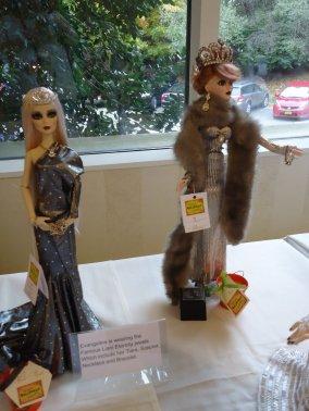 dolls 023